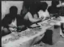 File:Turkish revolutionaries-Kuvva-i Milliye.ogv