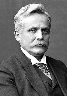 Wilhelm Wien 1911.jpg