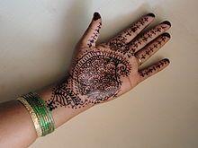 A aesthetic henna1.JPG