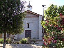 Iglesia de Nirivilo.jpg