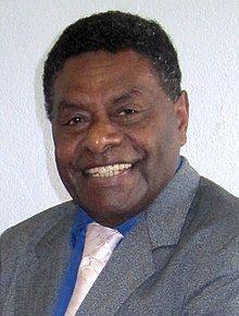 Iolu Abil UNDP 2010.jpg