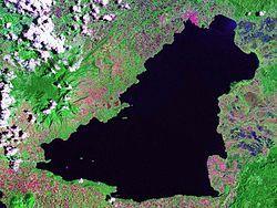 Lake Lanao zoom.jpg