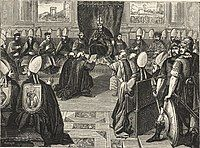 Military and religious life in the Middle Ages and at the period of the Renaissance (1870) (14781914891).jpg