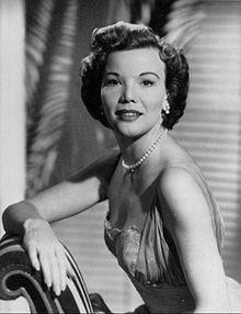 Nanette Fabray 1963.JPG