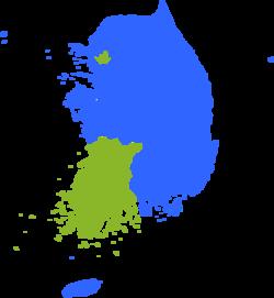 PESK1992 RESULT MAP.png