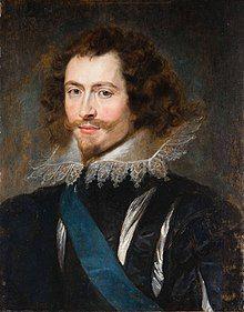 Portrait of George Villiers, 1st Duke of Buckingham (by Peter Paul Rubens).jpg