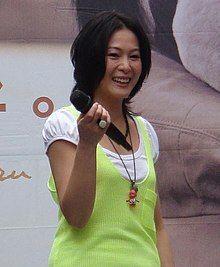 Rene Liu.jpg