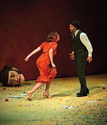 Salzburger Festspiele 2012 - Carmen.jpg