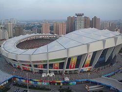 Shanghai Stadium 2008.JPG