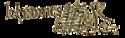 John III's signature