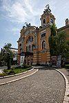 Teatrul National din Cluj-Napoca.jpg