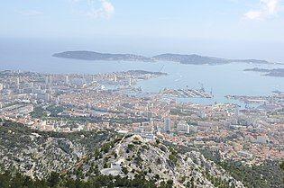 Toulon, Provence-Alpes-Côte d'Azur, France - panoramio (4).jpg