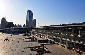 会展广场 - panoramio.jpg