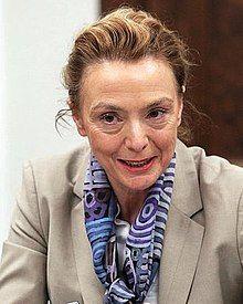 2020-10-20 Marija Pejčinović Burić.jpg
