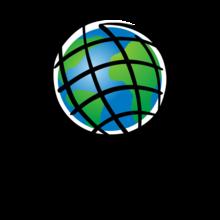 ArcGIS logo.png