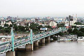 Elmek Nimir Bridge.jpg