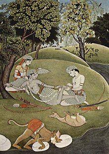Indischer Maler von 1780 001.jpg