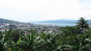 Kota Ambon.jpg