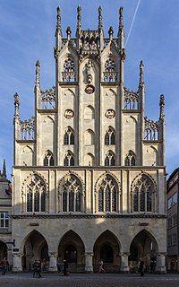 Münster, Historisches Rathaus -- 2014 -- 6855.jpg