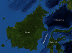 Makassar Strait.png