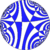 Order-3 9i-kis 9i-pseudogonal tiling.png