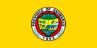 吉马拉斯省旗帜