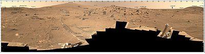 PIA01907 fig1-MarsSpirit-200604c.jpg