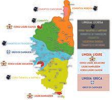 Parlers de Corse.jpg