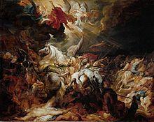 Peter Paul Rubens 082.jpg