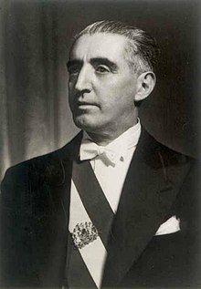 Retrato del Presidente Juan Antonio Ríos.jpg
