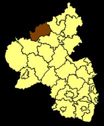 Rhineland p aw.png