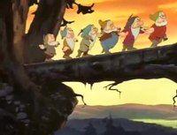 File:Snow White and the Seven Dwarfs (Original Theatrical Trailer 2) 1937 (La Blancaneu).ogv