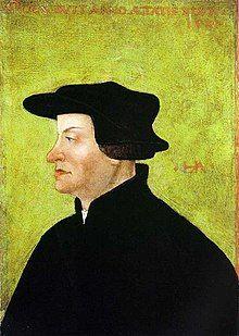 Ulrich-Zwingli-1.jpg
