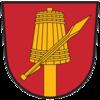 盖尔河畔法伊施特里茨徽章