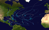 2005 Atlantic hurricane season summary map.png