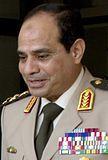 Abdel Fatah Saeed Al Sisy 2013 (cropped).jpg