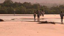 File:Community Tourism (Riven No 2).webm