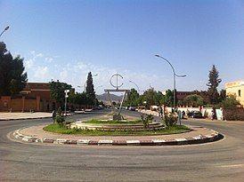 Khenifra Amazigh.JPG
