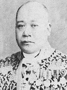 Kinoshita Makoto.jpg