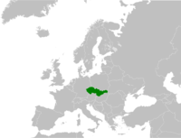 Location Czech and Slovak Federal Republic (1992-1993) in Europe.png