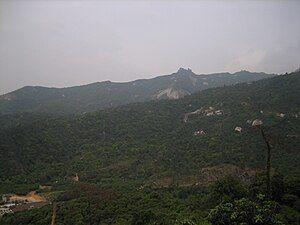 Luo Fu Shan.JPG