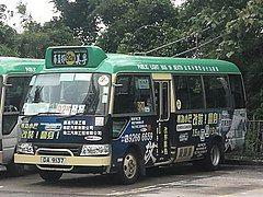 MinibusDA9137,92M(3).jpg