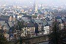 Namur, Belgien 02.jpg