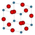 Rhenium-trioxide-unit-cell-vdW.png