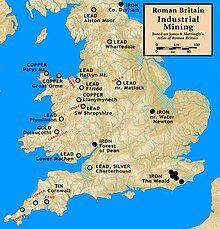 Roman.Britain.Mining.jpg