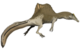 Spinosaurus aegyptiacus.png
