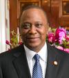 Uhuru Kenyatta.png