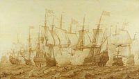 Witmont, Battle of the Gabbard.jpg