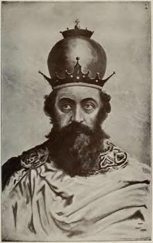 Yurko Shkvarok.Istoriya Ukrajiny-Rusy virshamy-11.png
