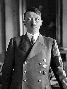 Hitler portrait crop.jpg